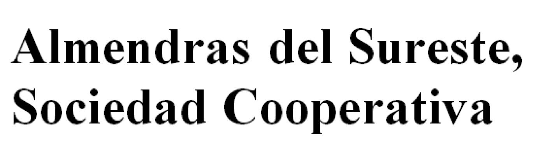 ALMENDRAS DEL SURESTE