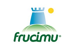 FRUCIMU