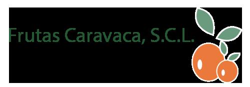 FRUTAS CARAVACA